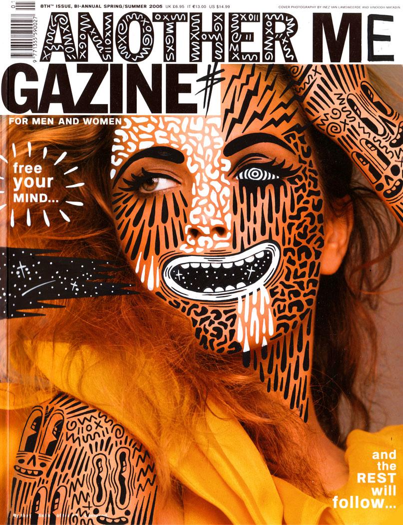 hattie stewart 39 s magazine illustrations the fashion medley. Black Bedroom Furniture Sets. Home Design Ideas