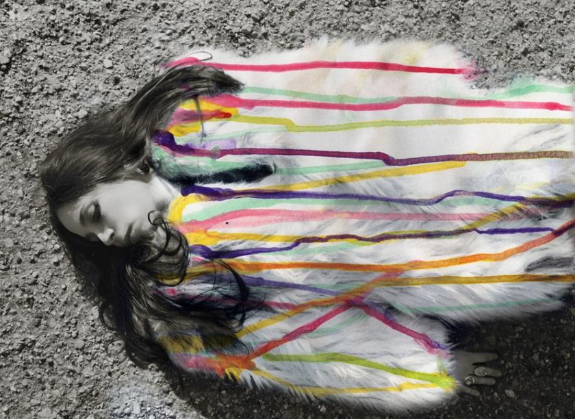 8_painted-stripe-fake-fur-coat-portfolio
