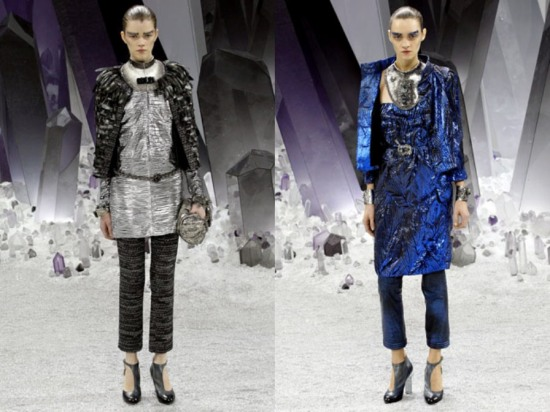 Chanel-Ready-to-Wear-Fall-2012
