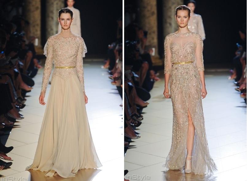 elie-saab-haute-couture-2012-sonbahar-kış-koleksiyonu-240177-05072012090449