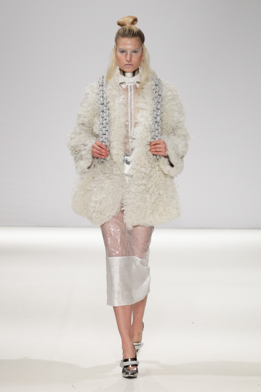 house_of_evolution_aw12_040