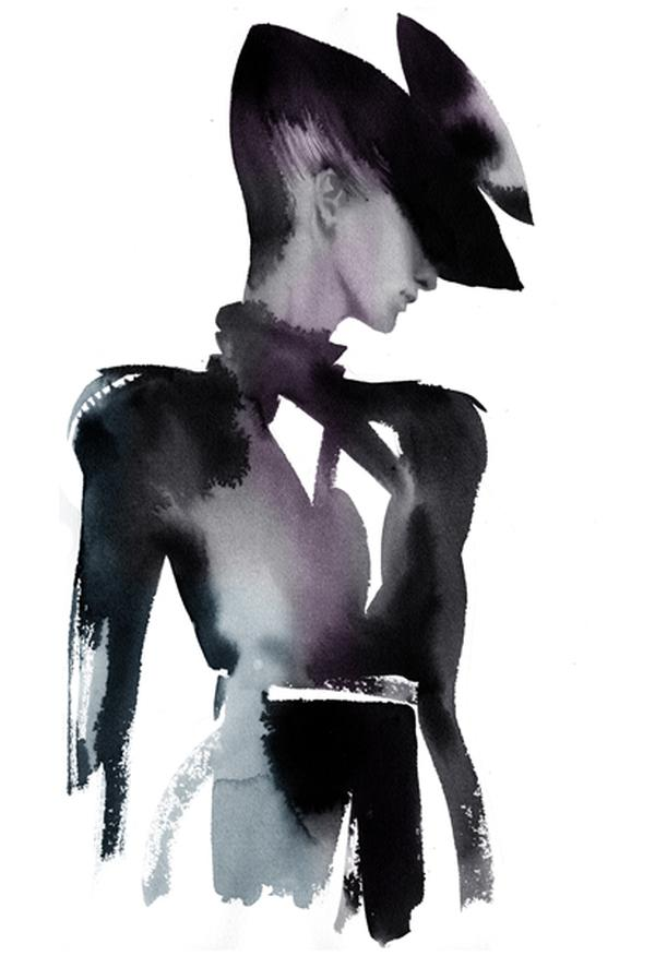 Cecilia-Carlstedt-Fashion-Illustrations-13