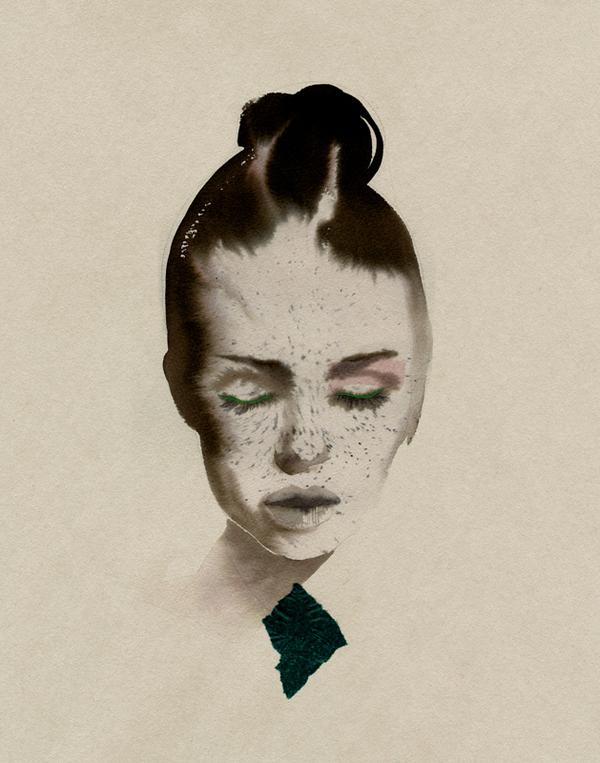Cecilia-Carlstedt-Fashion-Illustrations-16