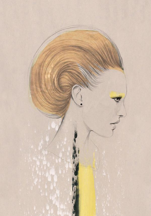 Cecilia-Carlstedt-Fashion-Illustrations-19