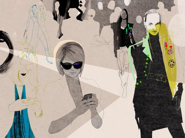 Cecilia-Carlstedt-Fashion-Illustrations-2