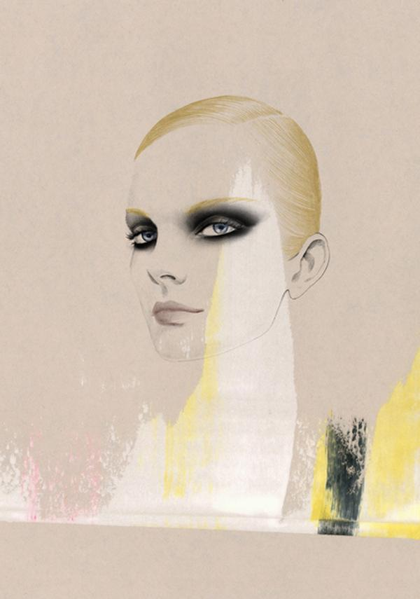 Cecilia-Carlstedt-Fashion-Illustrations-20