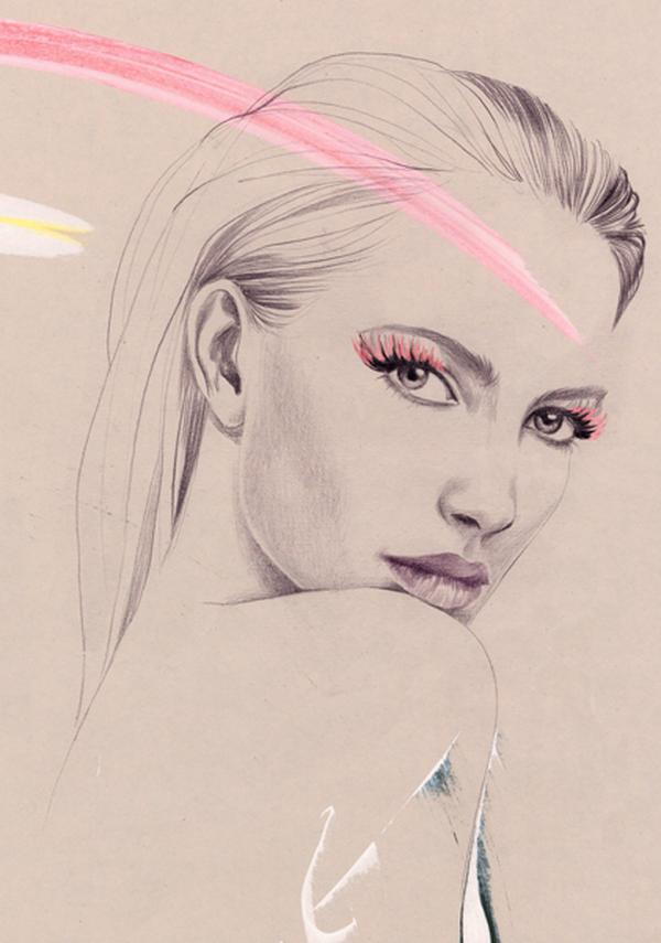 Cecilia-Carlstedt-Fashion-Illustrations-21