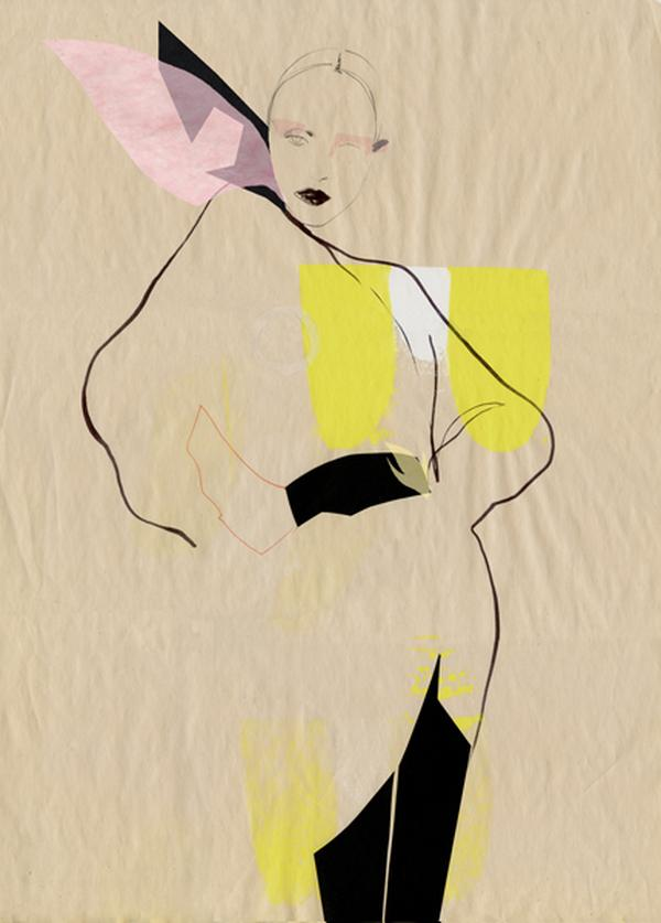 Cecilia-Carlstedt-Fashion-Illustrations-3
