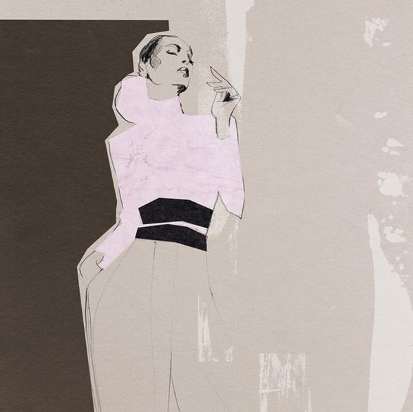 Cecilia-Carlstedt-Fashion-Illustrations-4