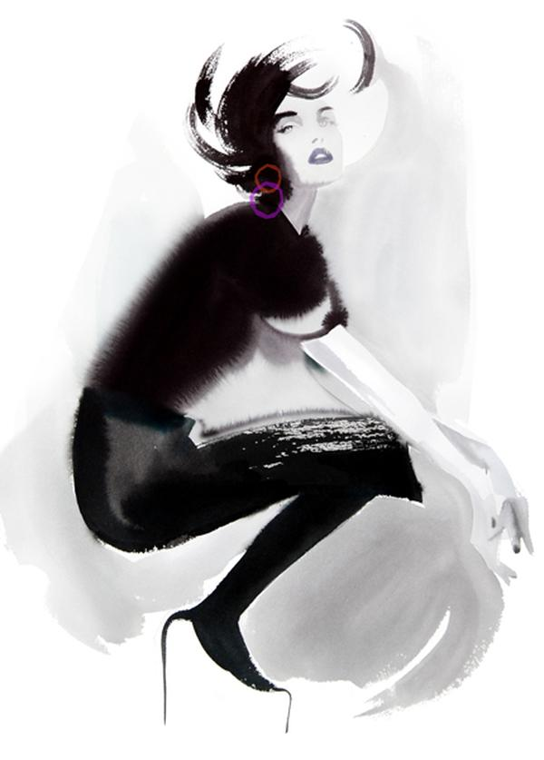 Cecilia-Carlstedt-Fashion-Illustrations-7