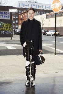 givenchy_prefall