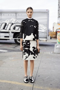 givenchy_prefall2