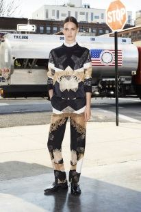 givenchy_prefall3