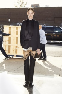 givenchy_prefall4