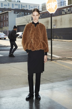 givenchy_prefall5