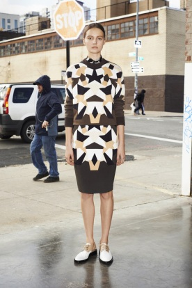 givenchy_prefall7