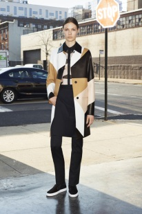 givenchy_prefall11