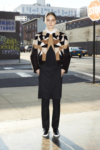 givenchy_prefall12