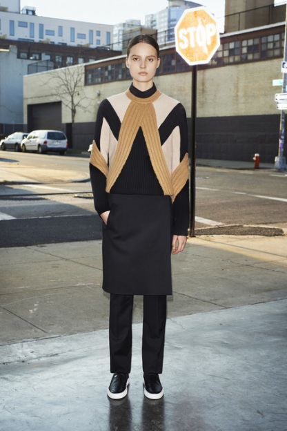 givenchy_prefall13