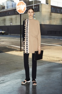 givenchy_prefall14
