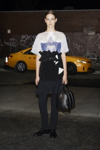 givenchy_prefall28
