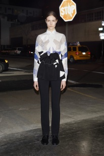 givenchy_prefall30