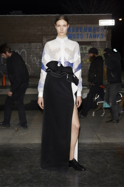 givenchy_prefall32