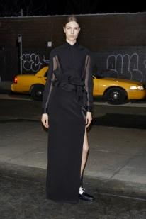 givenchy_prefall33
