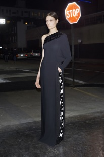 givenchy_prefall35