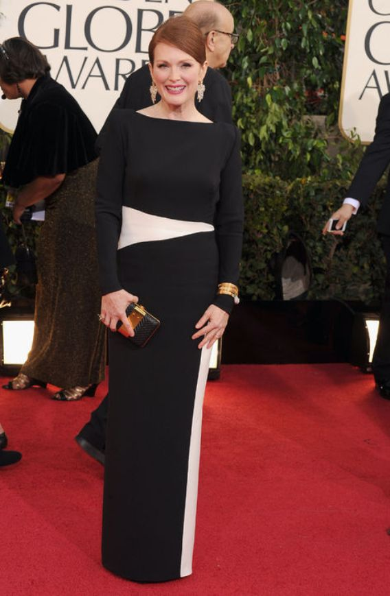 julianne moore tom ford2
