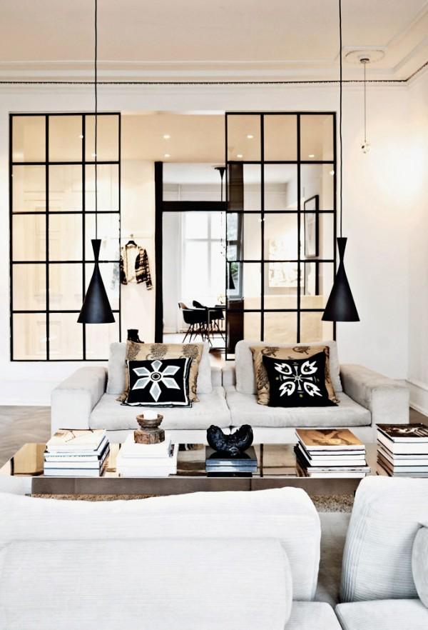 trendhome-denmark-apartment-01-600x882