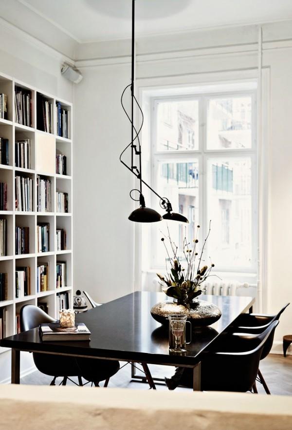 trendhome-denmark-apartment-02-600x882