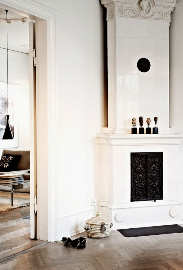 trendhome-denmark-apartment-06-600x882
