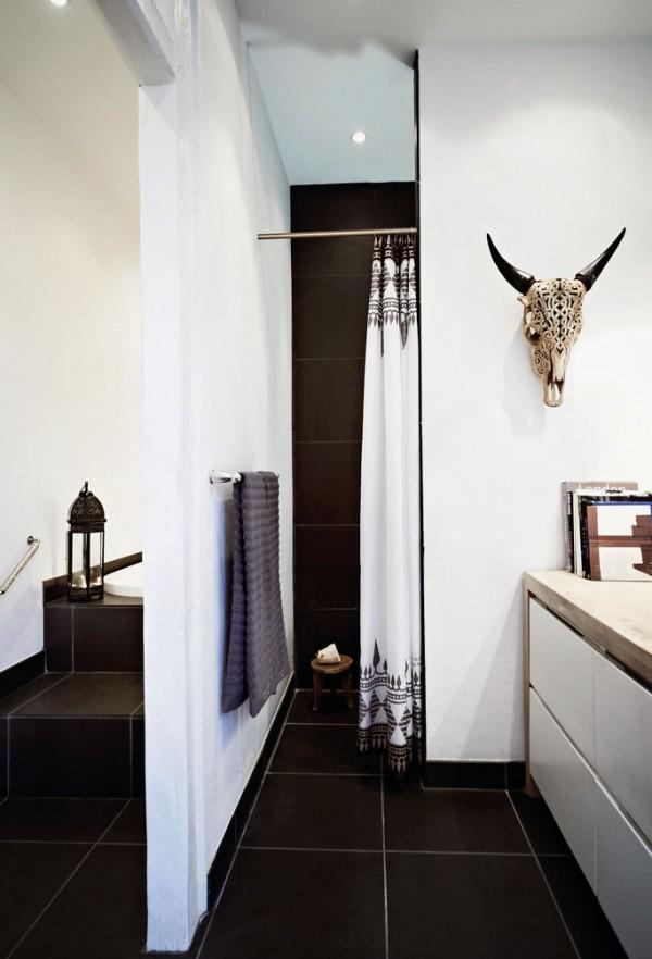 trendhome-denmark-apartment-15-600x882