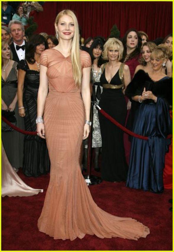 2007 gwyneth-paltrow-oscars--zac posen