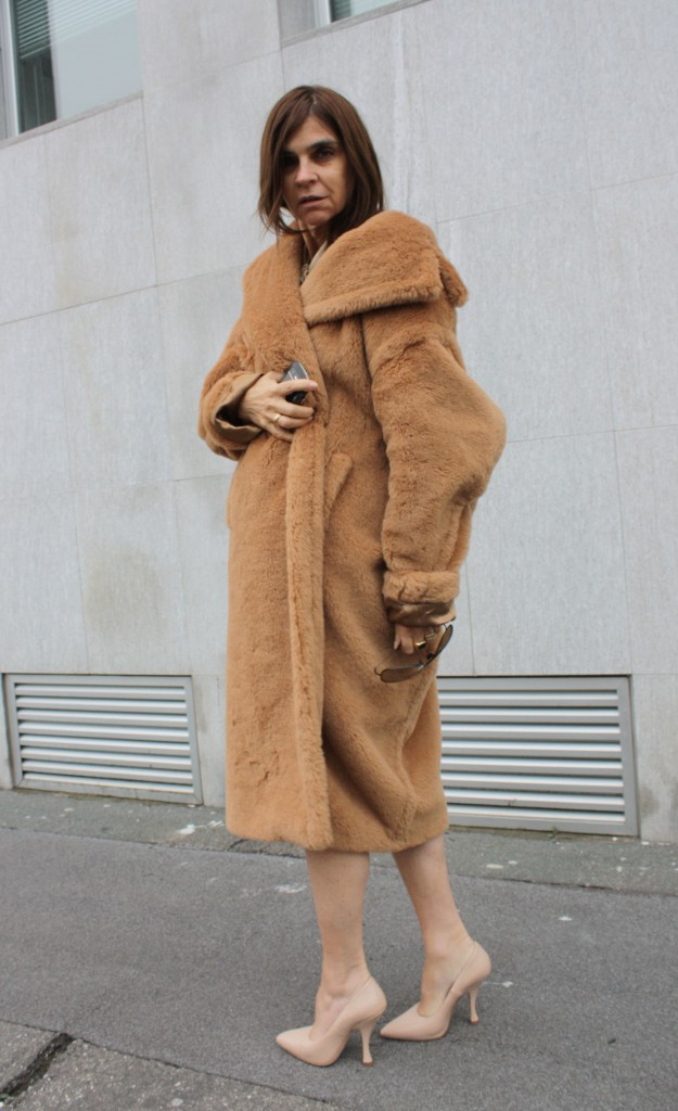 Bundle-Up-Teddy-Bear-Furs-Milan-FW-13-20130226_0373-625x1024