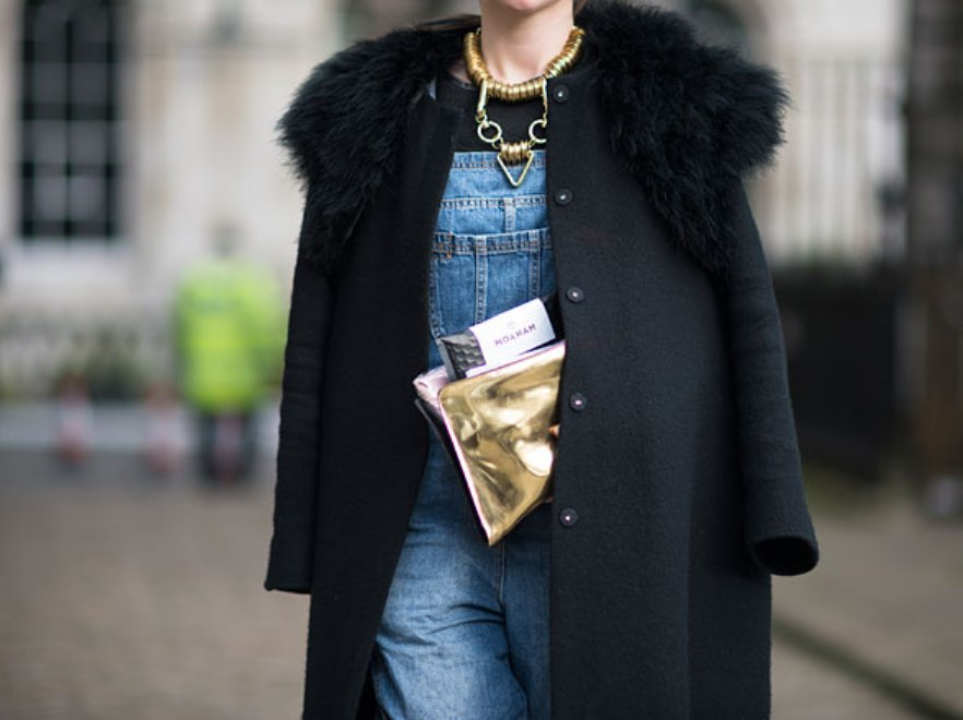 fass-lfw-fall-2013-street-style-day01-14-h