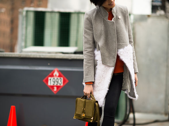 fass-nyfw-fall-2013-street-style-day01-03-h