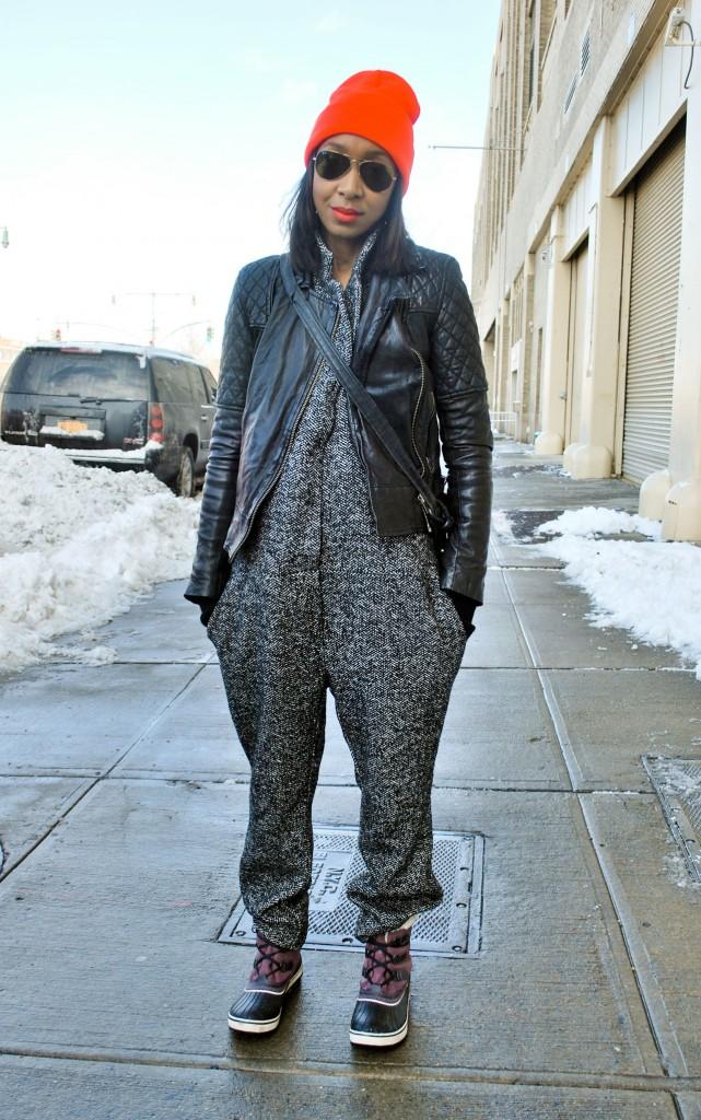 Urban-Tomboy-looks-New-York-Fashion-Week-FW-13-20130221_0328-641x1024
