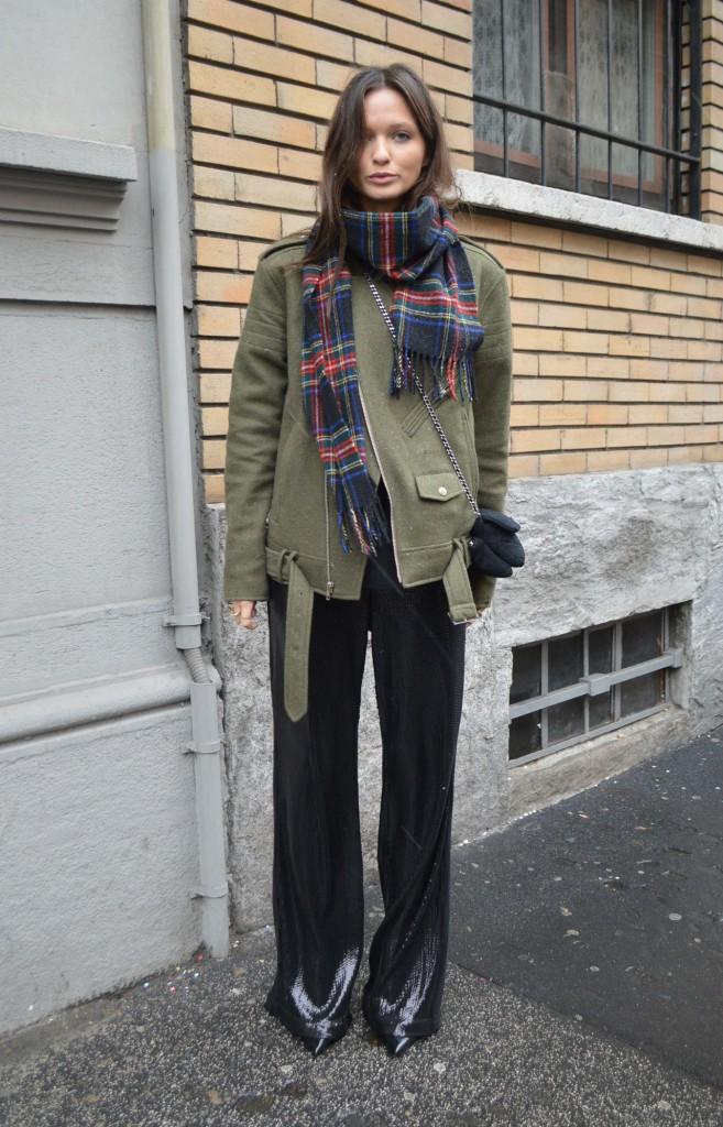 Luxe-Grunge-Milan-New-York-Fashion-Week-FW-13-20130225_0366-657x1024