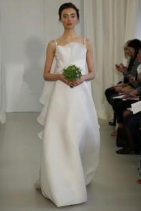 Angel Sanchez Bridal 2014