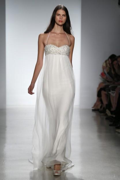 Christos Bridal 2014