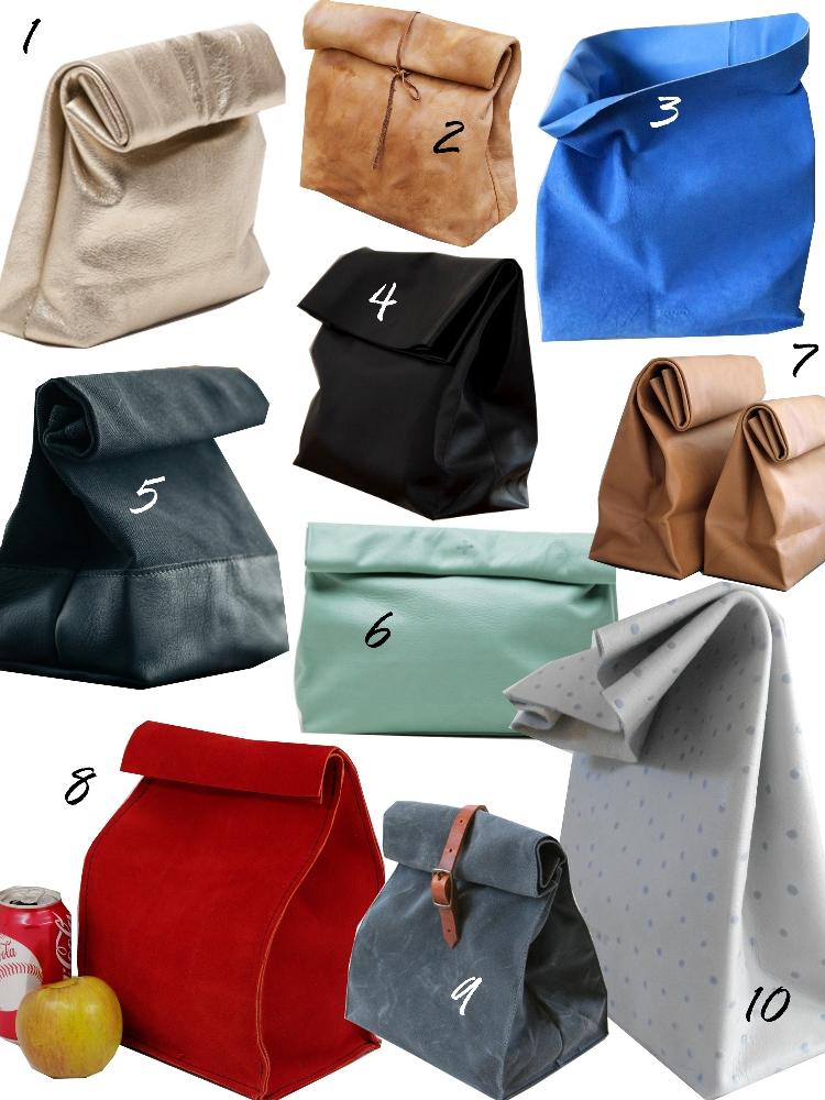 paperbag (2)