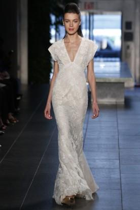 Rivini Bridal 2014