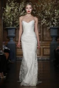 Romona Keveza Bridal 2014