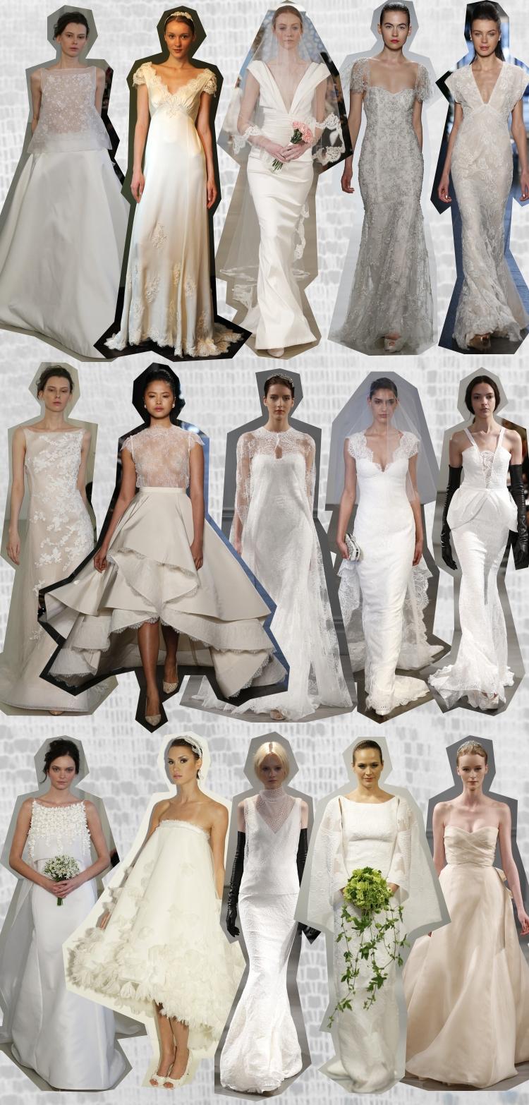 weddinggowns2014