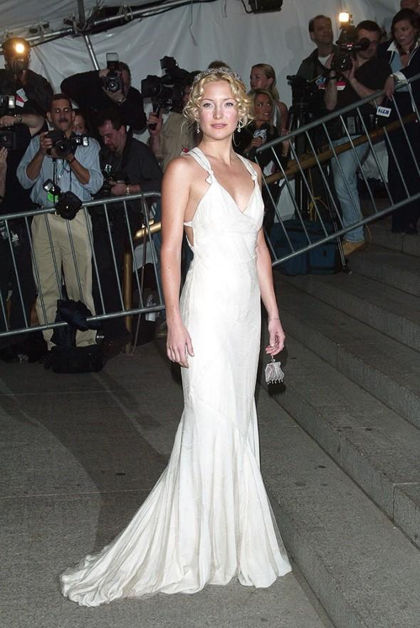 2003 kate hudson stella mccartney