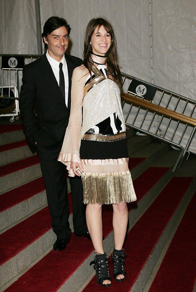 2007 Charlotte-Gainsbourg-balenciaga