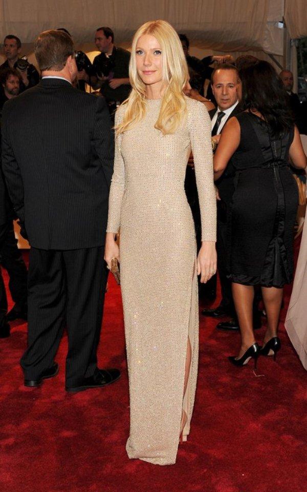 2011 Gwyneth-Paltrow-stella mccartney