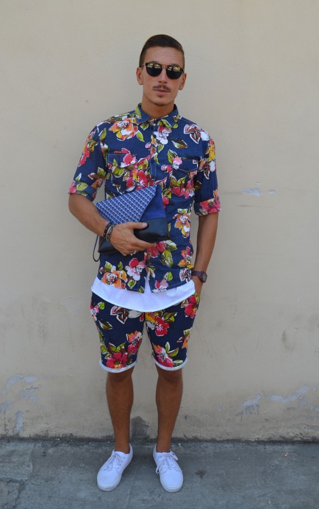 best-of-pitti-pt.-1-street-style-pitti-uomo-_-641x1024
